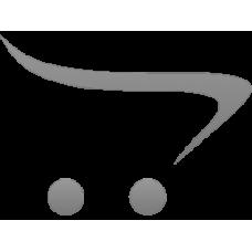 Shivti Library Membership